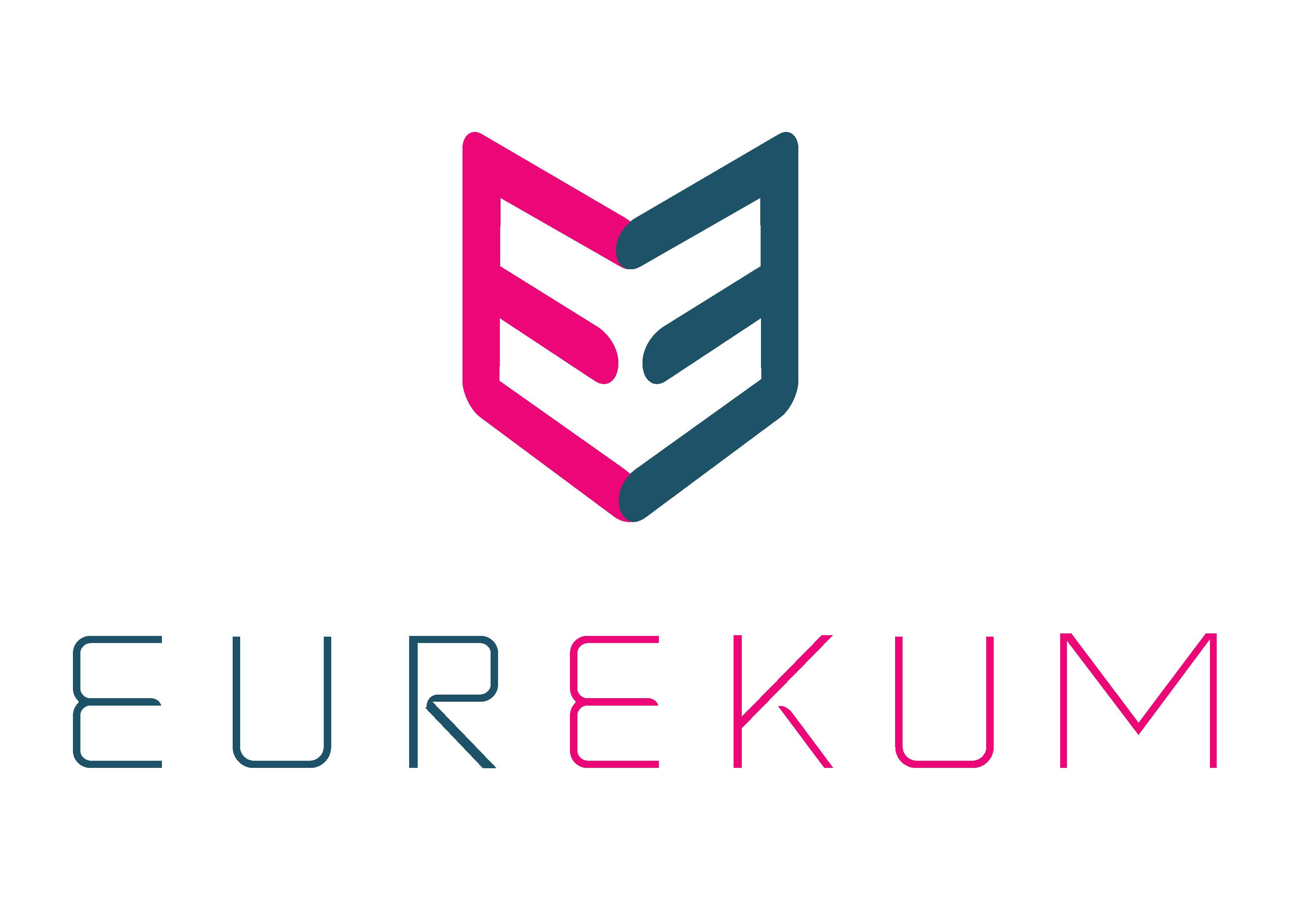 EUREKUM